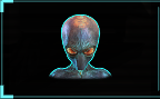 XEU Interrogate Sectoid small