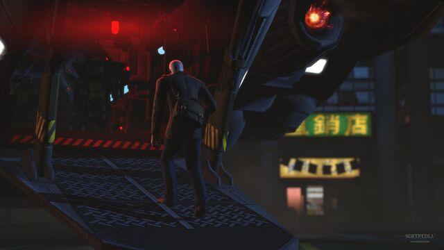 File:Quick-Look-XCOM-EU-Slingshot-DLC-with-Gameplay-Video-14.jpg