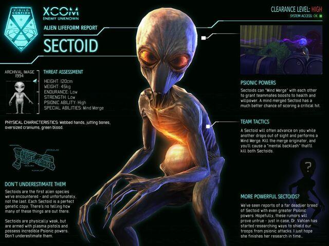 Archivo:XCOM-EU Sectoid.jpg