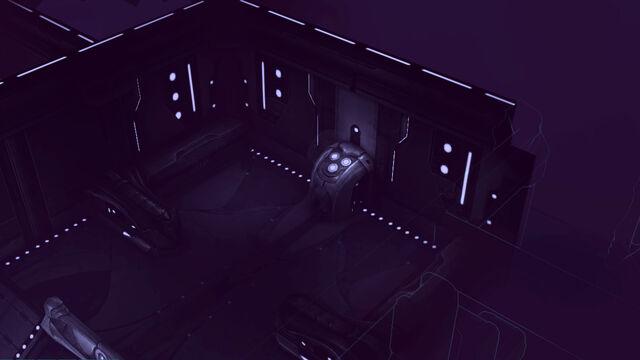 File:XEU Flight Computer in UFO.jpg