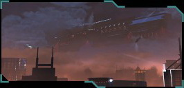 File:XCOM-EU Missions - GangPlank.jpg