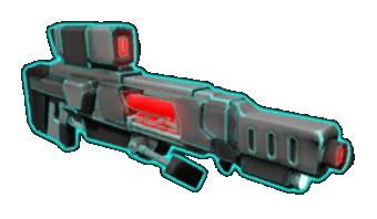 File:XEU Laser Sniper Rifle.png