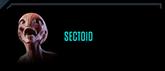 Super Walkthrough Enemy Sectoid
