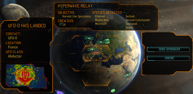 File:XComEW Hyperwave Relay interface.png