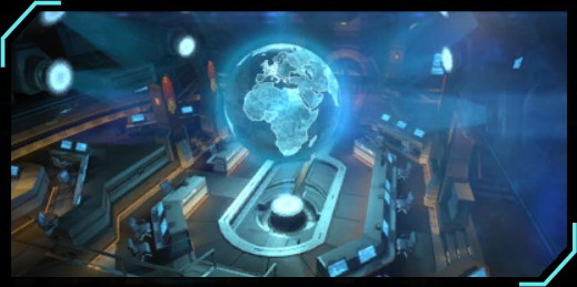 File:XCOM-EU Mission Control.jpg