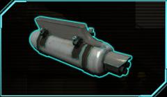 XCOM-EU Phoenix Cannon.png