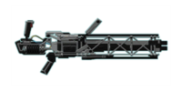 Mag Cannon