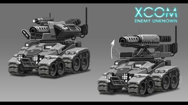 File:XCOM-EU Concept - SHIV.jpg