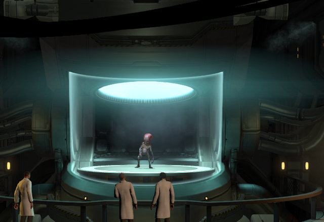 File:Sectoid Commander Containment.png