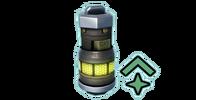 Gas Bomb (XCOM 2)