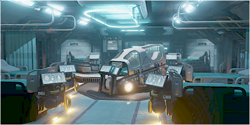 File:XCOM2 facility awc.png