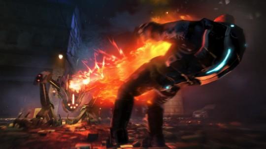 File:XCOM(EU) Sectopod DeadlyCannon.jpg