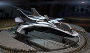 XCOM(EU) Raven LaunchPrep