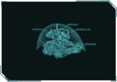 Sentinel Drone.png
