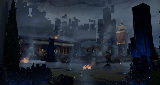 Archivo:XCOM SS 5.jpg