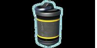 Flashbang Grenade (XCOM 2)