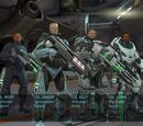 XCOM Hero