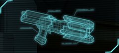 XEU Light Plasma Rifle schem