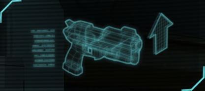 File:XCOM-EU RC - Weapons Technology.jpg