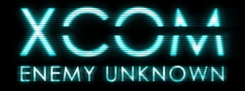 File:XCOM EU LOGO.jpg