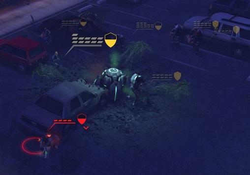 File:XCOM(EU) SoldiersFlanked1.jpg