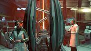 Hyperwave Beacon cutscene1