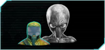 File:XEU Sectoid Corpse GM.png