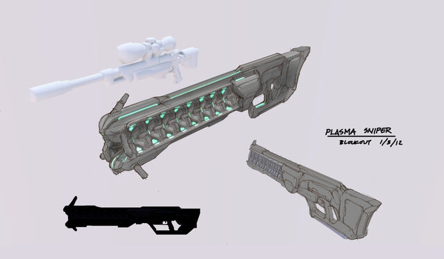 File:Concept - Plasma Sniper.jpg