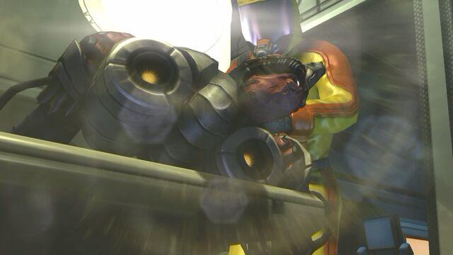 File:Floater Autopsy cinem1.jpg