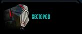 Super Walkthrough Enemy Sectopod