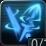 Wuxie Super Dive-0