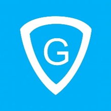 File:GT1 G.png