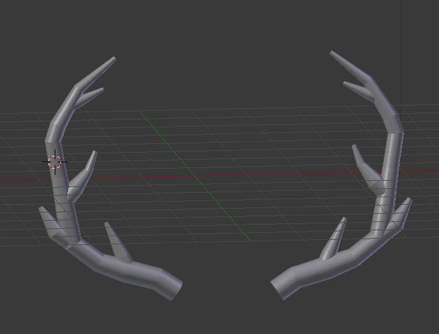 File:Antlers.PNG
