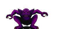 Gargoyle (Darkside)