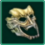 Doom Mask icon.png