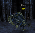 Orkatix2.png