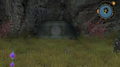 High Entia Door in the Hode Refuge.png