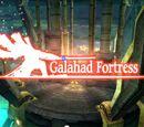 Galahad Fortress