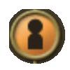 Skills-yellow-circle-1.png