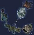 Mira map.png