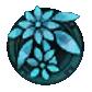 Blue flora.png