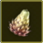 Cluster Papaya icon.png