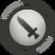 Icon Shulk TurnStrike