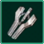 FN Prototype 3 icon.png
