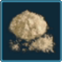 Autiga Powder icon.png