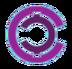 Mediators logo