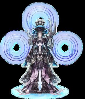 515px-Meinasu - Xenoblade Chronicles