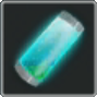 Brilliant Green Liquid icon.png