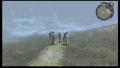 Dense Fog (day).png