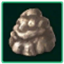 Echo Rock icon.png